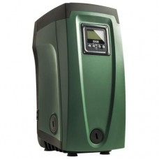 DAB E.SYBOX Electronic Water Pressure System