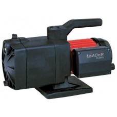 Leader Ecoplus 250 1 HP 1 - 115 Volt