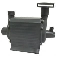 Pondmaster Hydro-Air Combination / Submersible Water and Air Pump 1100 GPH