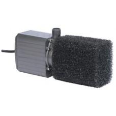 Mag Drive Pump 1200 GPH