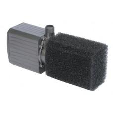 Mag Drive Pump 1800 GPH
