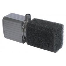 Mag Drive Pump 2400 GPH