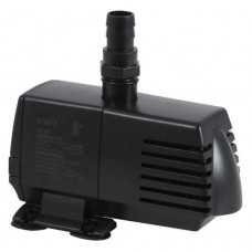 EcoPlus Eco       396 Fixed Flow Submersible/Inline Pump 396 GPH