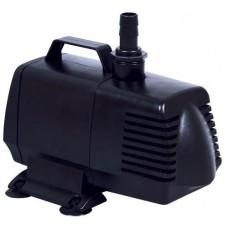 EcoPlus Eco     1584 Fixed Flow Submersible/Inline Pump 1638 GPH