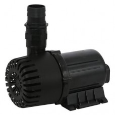 EcoPlus Eco     3170 Fixed Flow Submersible/Inline Pump 3170 GPH