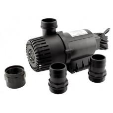 EcoPlus Eco     7400 Fixed Flow Submersible/Inline Pump 7400 GPH