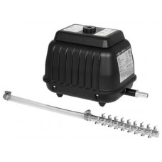 EcoPlus Pro  100 Linear Air Pump 2200 GPH