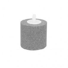 EcoPlus     Medium Round Air Stone