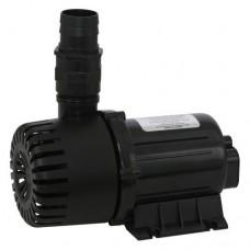EcoPlus Eco     4950 Fixed Flow Submersible/Inline Pump 4750 GPH
