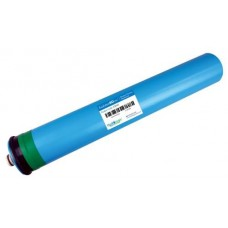 Hydro-Logic Evolution RO1000 Membrane