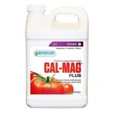 Botanicare Cal-Mag Plus  2.5 Gallon