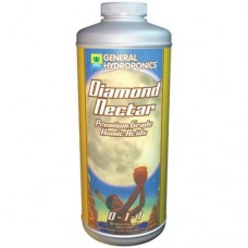 GH Diamond Nectar     Quart