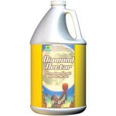 GH Diamond Nectar    Gallon