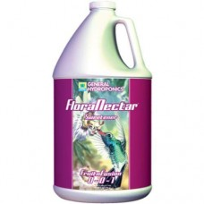 GH Flora Nectar FruitnFusion    Gallon