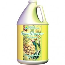 GH Flora Nectar Pineapple Rush    Gallon
