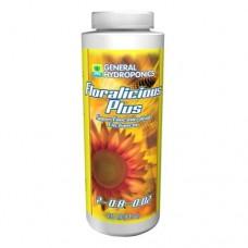 GH Floralicious Plus      8 oz