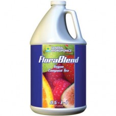 GH FloraBlend   Gallon