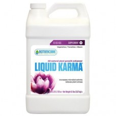 Botanicare Liquid Karma   Gallon