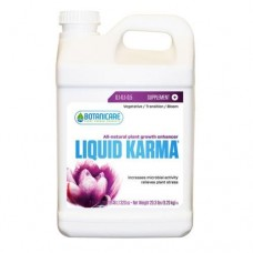 Botanicare Liquid Karma  2.5 Gallon