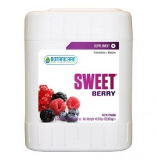 Botanicare Sweet Berry 5 Gallon