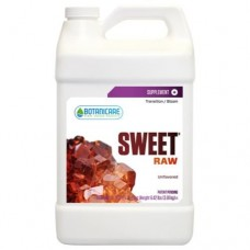 Botanicare Sweet Carbo Raw  Gallon