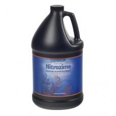 HydroDynamics Europonic Nitrozime Gallon