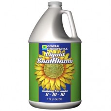 GH Liquid KoolBloom    Gallon