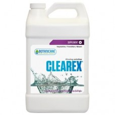 Botanicare Clearex   Gallon