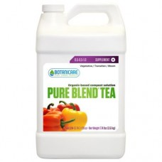 Botanicare Pure Blend Tea  Gallon