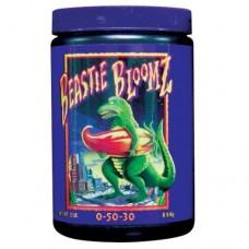 FoxFarm Beastie Bloomz  2 lb