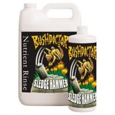 FoxFarm Bushdoctor SledgeHammer Gallon