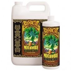 FoxFarm Bushdoctor Microbe Brew  Quart