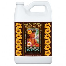 FoxFarm Bushdoctor Flower Kiss Gallon