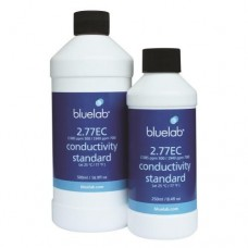 Bluelab 2.77EC  Conductivity Solution 250 ml