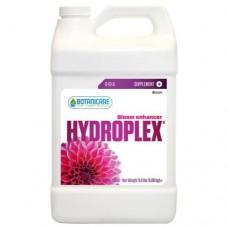 Botanicare Hydroplex Bloom  Gallon