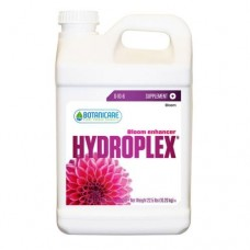 Botanicare Hydroplex Bloom 2.5 Gallon