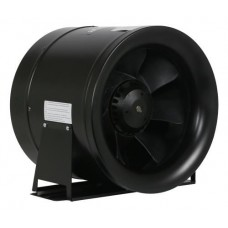 Hurricane After Burner Inline Fan 10 in 1000 CFM