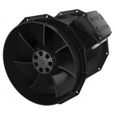 Fantech Revolution Stratos Mixed Flow Inline Fan 8 in - 647 CFM