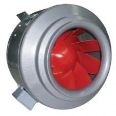 Vortex V-14XL Inline Fan 14 in 2905 CFM