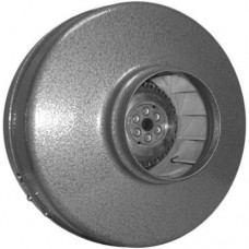 Vortex Inline Fan  4 in 175 CFM