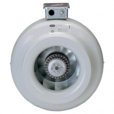 Can-Fan RS 10 in HO 763 CFM