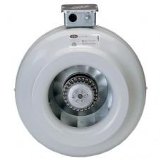 Can-Fan RS 10 in HO 763 CFM