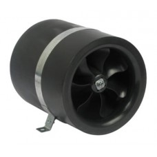 Can-Fan Max Fan  6 in 334 CFM