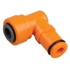 Hydro-logic Evolution RO1000 Water Reducer Elbow