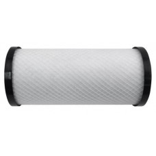 Ideal H2O Catalytic Carbon Filter 4.5 in x 10 in