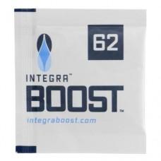 Integra Boost    8g Humidiccant Bulk 62%