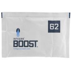 Integra Boost   67g Humidiccant Bulk 62%