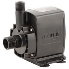 EcoPlus Premium Mag Drive Water Pump 250 GPH