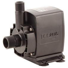 EcoPlus Premium Mag Drive Water Pump 350 GPH