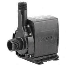 EcoPlus Premium Mag Drive Water Pump 500 GPH
